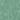 Πράσινο σκούρο φιστικί