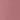 No6 Ροζ Nude