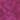 Μωβ βιολετί glitter