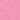 Ροζ barbie