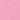 Ροζ candy matte