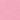 Ροζ σκούρο περλέ