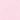 Ροζ ανοιχτό περλέ