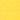Κίτρινο matte