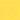 Κίτρινο glitter