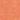 Πορτοκαλί περλέ