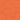 Πορτοκαλί σκούρο matte