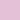 Ροζ λιλά