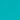 Γαλάζιο