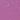 Μωβ-Ροζ