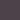 Μωβ σκούρο