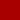 Κόκκινο σκούρο