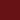 No23 Κόκκινο σκούρο