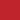 No24 Κόκκινο
