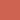 No28 Καφέ-κόκκινο σκούρο
