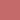 No27 Ροζ