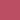 No26 Ροζ-μωβ