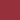 No17 Καφέ-κόκκινο