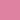 No46 Cherry blossom