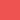 Κόκκινο