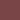 Φυσικό χρώμα