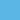 Γαλάζιο παστέλ