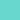 Βεραμάν παστέλ