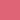 Ροζ σκούρο