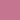 Σκούρο ροζ
