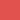 Ροζ κοραλλί
