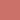 Κοραλλί σκούρο