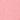 Ροζ περλέ