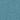 Γαλάζιο περλέ