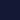 Μπλε Σκουρο