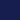 Σκουρο Μπλε